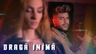 Descarca CHRISS feat. Laurian Manta - Draga Inima (Floare Alba, Floare Neagra)