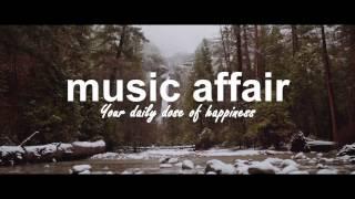 Magic! - No Regrets (Martin Haber Edit) [Videoclip]