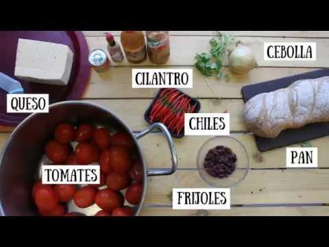 Творческая кухня мойетес с пико де гайо без регистрации и смс