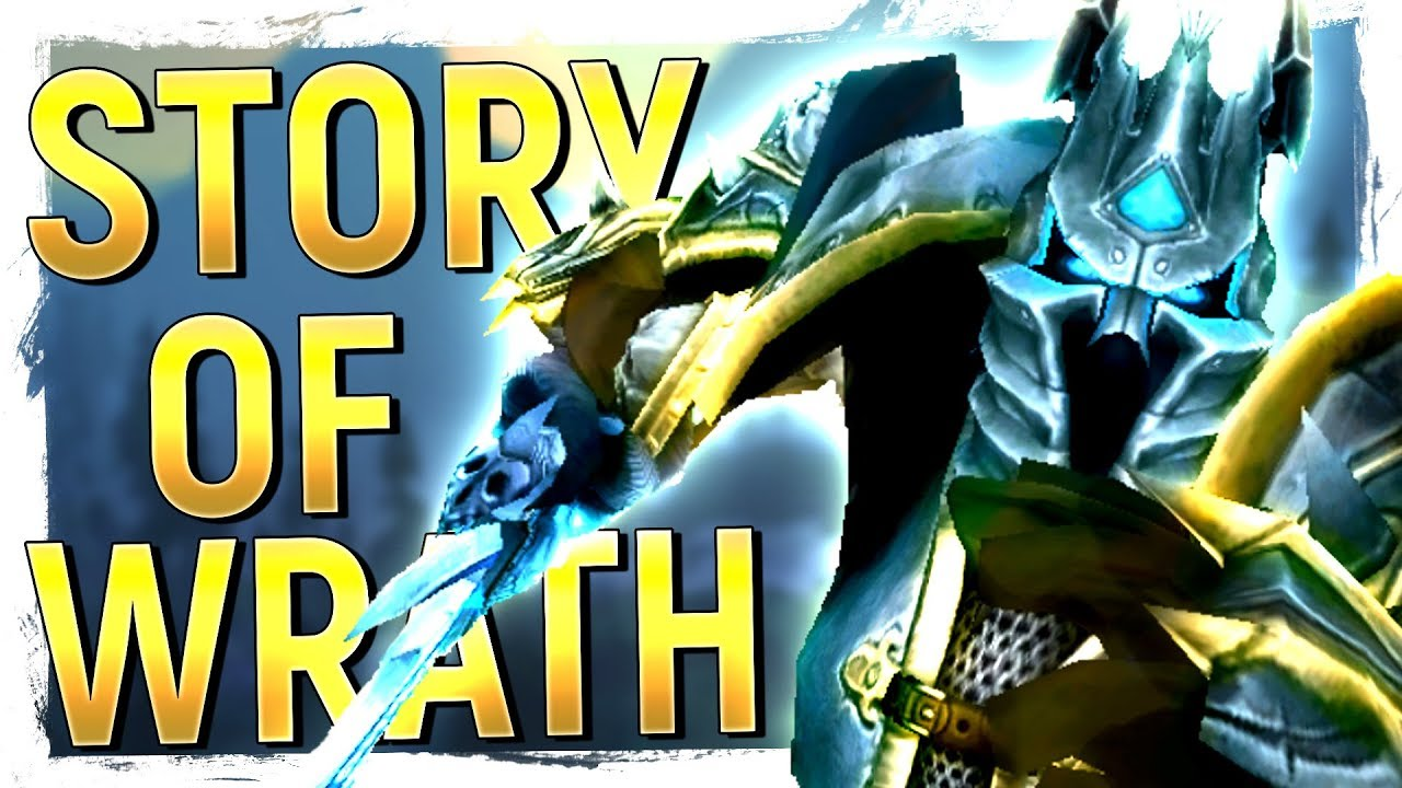 10-years-later-wrath-of-the-lich-king-the-development-of-wow-s-most-successful-expansion