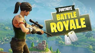 FORTNITE: And SHOPPIAMO A NEW SKIN DAJE