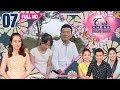 TÌNH KHÔNG BIÊN GIỚI | Tập 7 FULL | Nước mắt ngày gặp MẸ của cô dâu Việt lấy chồng Nhật hơn 25 tuổi mp3 indir