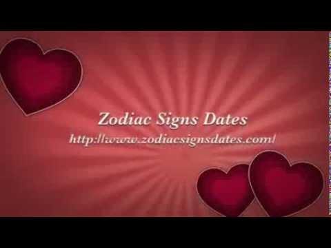 zodiac dates massasje i tromsø