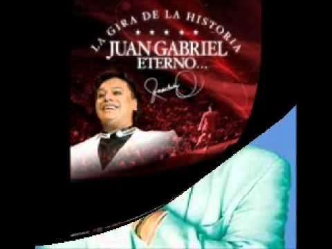 Asi Fue - Juan Gabriel