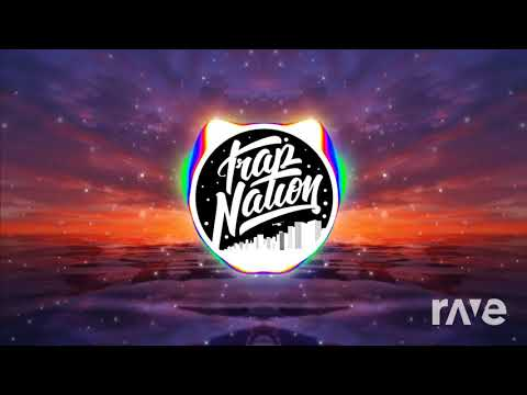Heads Dawn Roll - Yeah Yeah Yeahs & Jaeger | RaveDJ
