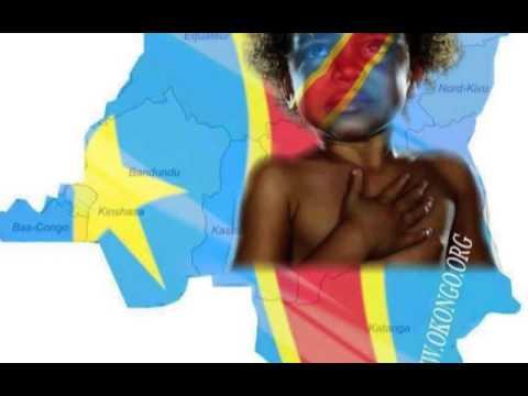 FALLY IPUPA FERRE GOLA ect...CONGOLESE RUMBA MIX  - DJ GUY DRCONGO