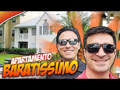 Casa MUITO BARATA