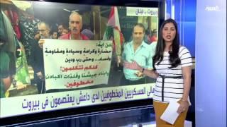 #أنا_أرى الطيران السوري يقصف المستشفى الميداني في مدينة جاسم