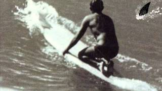 (5) Mr Average Kiwi Northland NZ Surfer 1960s Part 1 chpt 2B