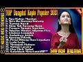 Safira Inema Full Album Terbaru 2021 Safira Inema - Apa Kabar Mantan | Dangdut Koplo Terpopuler 2021