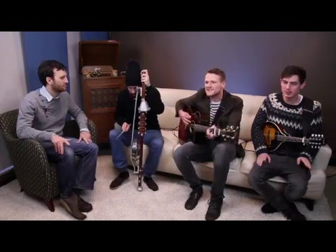 Build Your Kingdom Here chords by Rend Collective - Worship Chords