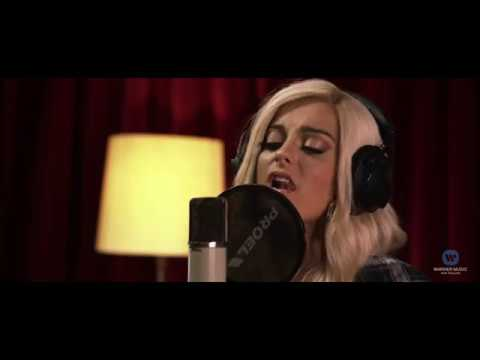 Bebe Rexha - Me, Myself & I (NZ Live Acoustic Session)