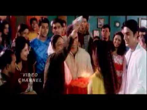 Hindi Video Hd All