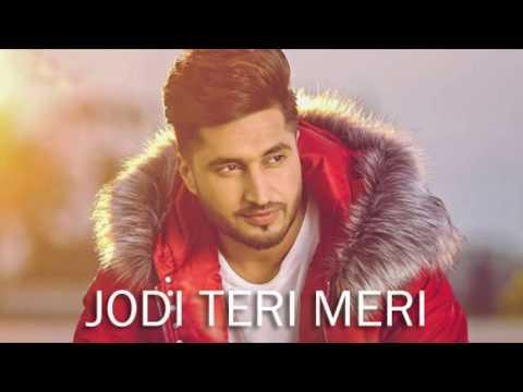 jodi-teri-meri-|-official-video-|-jassi-gill-|-desi-crew-|-latest-song-2018-|-speed-records