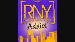 Paradisio - Bailando 2010 (Me Dices Adios) - Mallorca Remix - Un Son RNY