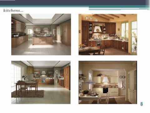 Dream Kitchen Trading LLC in Dubai (E-Brochure)