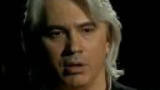 видео Дмитрий Хворостовский