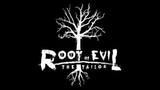 Root of Evil: The Tailor - годный хоррор квест. #1
