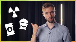 5 Kraftwerke der alten Welt (& warum wir sie abschalten) - Einfach Energiewende