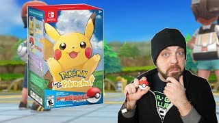 pokemon-lets-go-is-different-but-is-that-bad-rgt-85