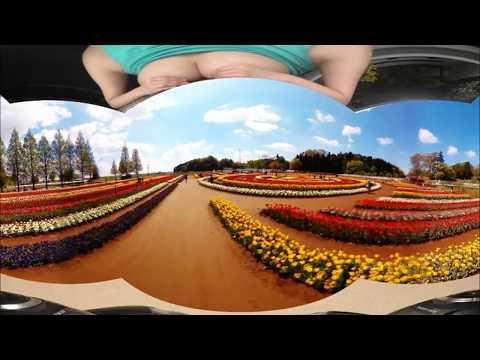HD sp360 like! 3D 360° VR on 女子アナ、ハプニング、放送事故、お宝、ぽろり、温泉、ビーチ、ビキニ、美女、音声無修正、bikini、4K 寝っころTV No1