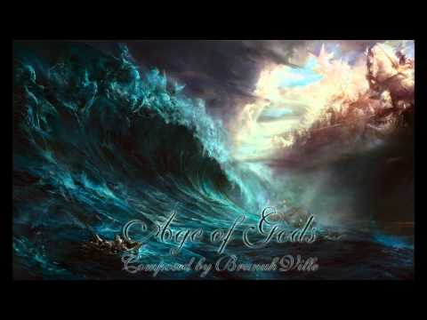 Epic World Music - Age Of Gods