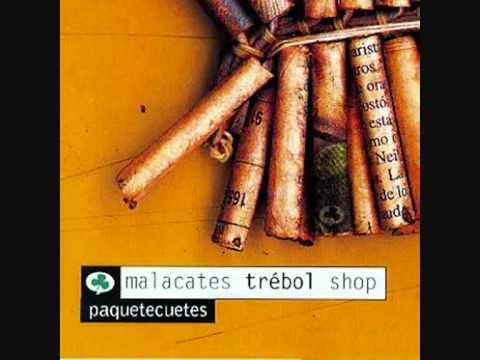 Pa' Que Te Acuerdes De Mi-Malacates Trébol Shop