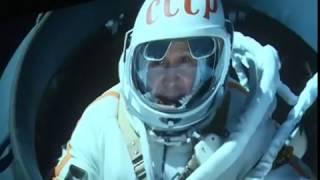 Отзывы белгородцев о фильме «Время первых»
