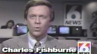 WTVR promo Dec 1991