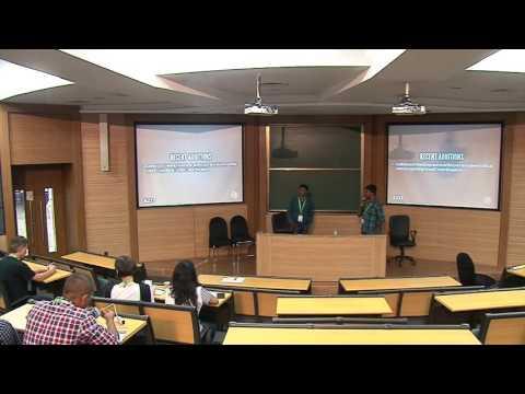 DrupalCon Asia 2016: Bangalore community