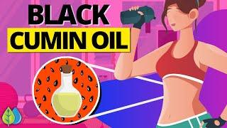 Top 10 Health Benefits of Blac…