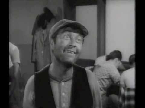 Ernest T. Bass & the Rolling Stones