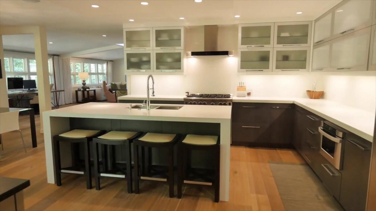 SOLD 516 Londonberry Rd, Atlanta | Debra Johnston | Berkshire Hathaway Luxury Collection