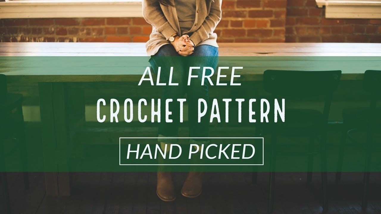 Star Wars Crochet Blanket Patterns Youtube