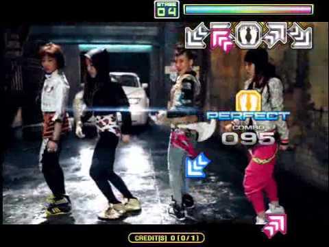 [펌프 2013] 2NE1 - 파이어