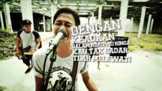 Download lagu stand up please kawan lawan binatang MP3