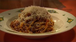 See Which Pre-Grated Parmesan Cheese Contains a Wood Pulp Additive Filler