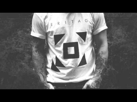Poetic justice- Kendrick Lamar & Drake Remix x Duncan Gerow x Djemba Djemba