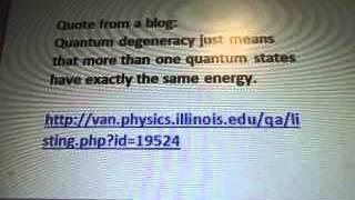Line 22 7b97z66b Fermi Polar Quantum Matter Formula Pt 8 Lossy Collisions 5g WOW SETI