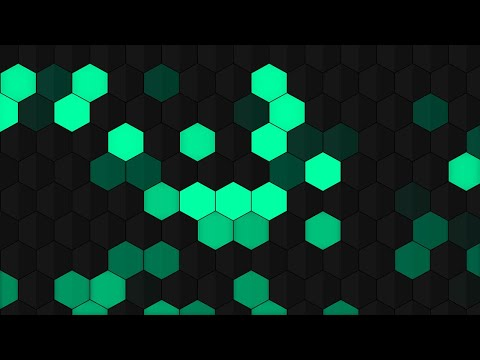 Creative CSS Hexagon Hover Effects | Html5 CSS3 Animation Effects