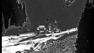 Sven Grünberg - Nimetu (Hukkunud alpinisti hotell [1979] - movie theme)