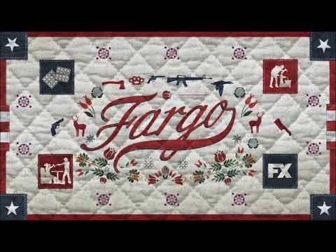 The Parable Gus&39; Theme Fargo Soundtrack by Jeff Russo