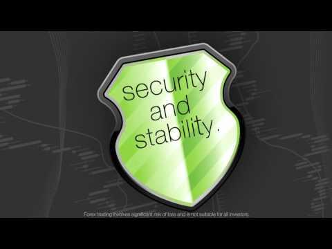 fx-virtual-private-server---au-forex-broker---free-vps