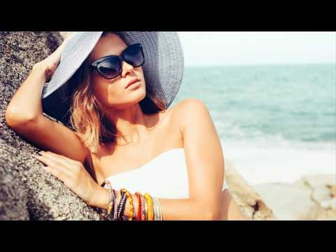 Relaxing Romantic Music Mix 2017 | Most Beautiful and Peaceful Music | Instrumental Calming Music