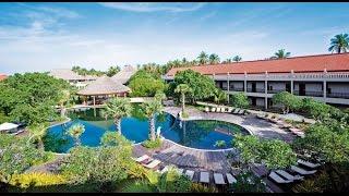 видео Отдых Камбоджа 4 звезды цены