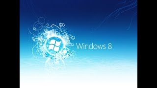 Top windows 8 tricks & tips