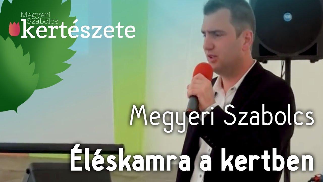 Kelemen Majorság - Piliscsév, Hungary - Sport & recreation | Facebook