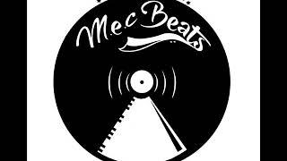 MEC Beats - İstila (Arabic Sample Beat)
