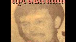 NYRKKIRAUTA- Sikiö  2003