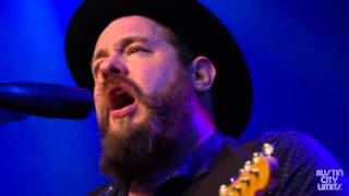 """Austin City Limits Web Exclusive: Nathaniel Rateliff """"What I Need"""""""